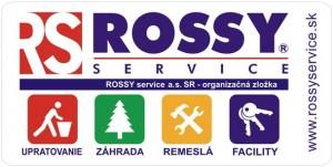 rossy sk new